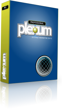 Plexum Professional Overview